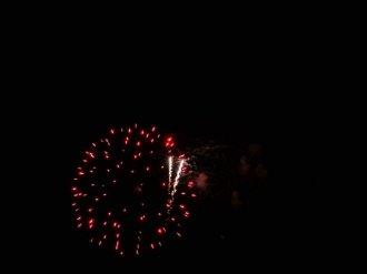 4th_of_July_Fireworks_2012_Perdido_Beach_Resort_7-6-12_076