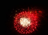 4th_of_July_Fireworks_2012_Perdido_Beach_Resort_7-6-12_082
