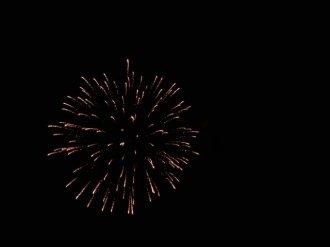 4th_of_July_Fireworks_2012_Perdido_Beach_Resort_7-6-12_214