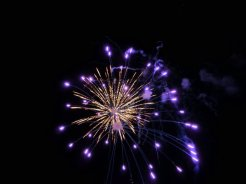 4th_of_July_Fireworks_2012_Perdido_Beach_Resort_7-6-12_265 - Copy