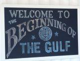 The Gulf Restaurant at Alabama Point_13_C