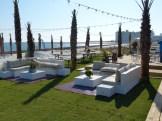 The Gulf Restaurant at Alabama Point_Downstairs_Sodded_DanceFloor