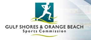 Gulf Shores Orange Beach Sports Commission