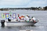 2017 Mardi-Gras Boat Parade-Perdido Key_10