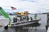 2017 Mardi-Gras Boat Parade-Perdido Key_17