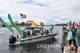 2017 Mardi-Gras Boat Parade-Perdido Key_18