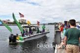 2017 Mardi-Gras Boat Parade-Perdido Key_19