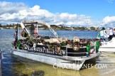 2017 Mardi-Gras Boat Parade-Perdido Key_28