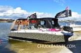 2017 Mardi-Gras Boat Parade-Perdido Key_30