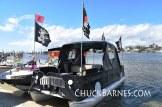 2017 Mardi-Gras Boat Parade-Perdido Key_32