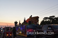 Orange Beach Mardi Gras Photos - Mystics of Pleasure-2017_019