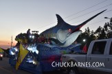 Orange Beach Mardi Gras Photos - Mystics of Pleasure-2017_025