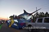 Orange Beach Mardi Gras Photos - Mystics of Pleasure-2017_026