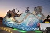 Orange Beach Mardi Gras Photos - Mystics of Pleasure-2017_048