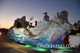 Orange Beach Mardi Gras Photos - Mystics of Pleasure-2017_049
