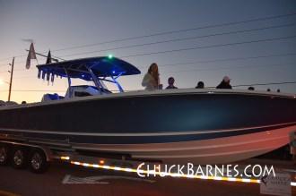Orange Beach Mardi Gras Photos - Mystics of Pleasure-2017_051