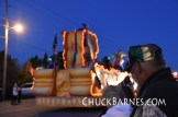 Orange Beach Mardi Gras Photos - Mystics of Pleasure-2017_057