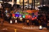 Orange Beach Mardi Gras Photos - Mystics of Pleasure-2017_080