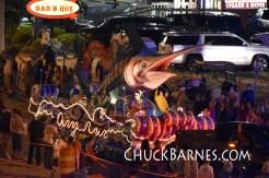 Orange Beach Mardi Gras Photos - Mystics of Pleasure-2017_099