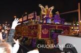 Orange Beach Mardi Gras Photos - Mystics of Pleasure-2017_109