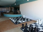 Turquoise Place Amenities_4