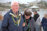 Perdido Key Mardi Gras Boat Parade 2018--02