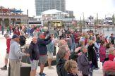 Perdido Key Mardi Gras Boat Parade 2018--24
