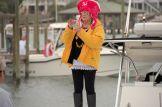 Perdido Key Mardi Gras Boat Parade 2018--36