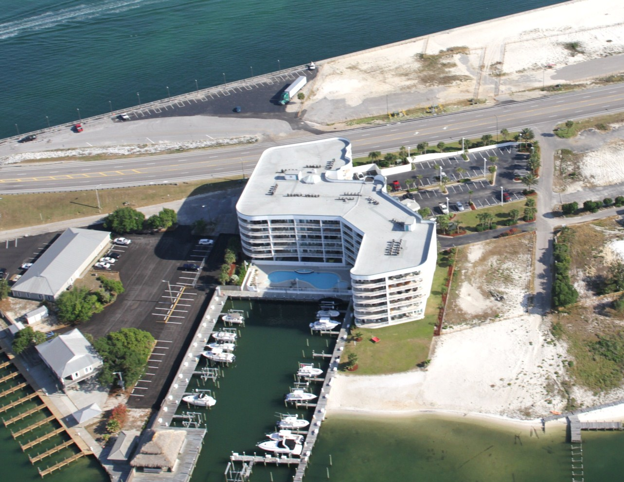 The Pass Orange Beach Al For Sale