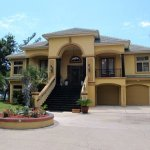 Innerarity Point Rd Properties for Sale