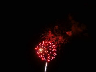 4th_of_July_Fireworks_2012_Perdido_Beach_Resort_7-6-12_055 - Copy