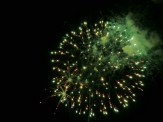 4th_of_July_Fireworks_2012_Perdido_Beach_Resort_7-6-12_058 - Copy