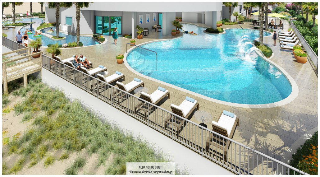 Abaco-Gulf-Shores-Pool-East-