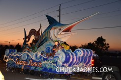 Orange Beach Mardi Gras Photos - Mystics of Pleasure-2017_065