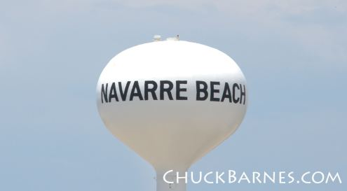 Navarre Beach Shoot around-MMDDYYYY-01