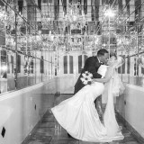 CDanas - Weddings 0001