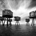 The Maunsell Fort