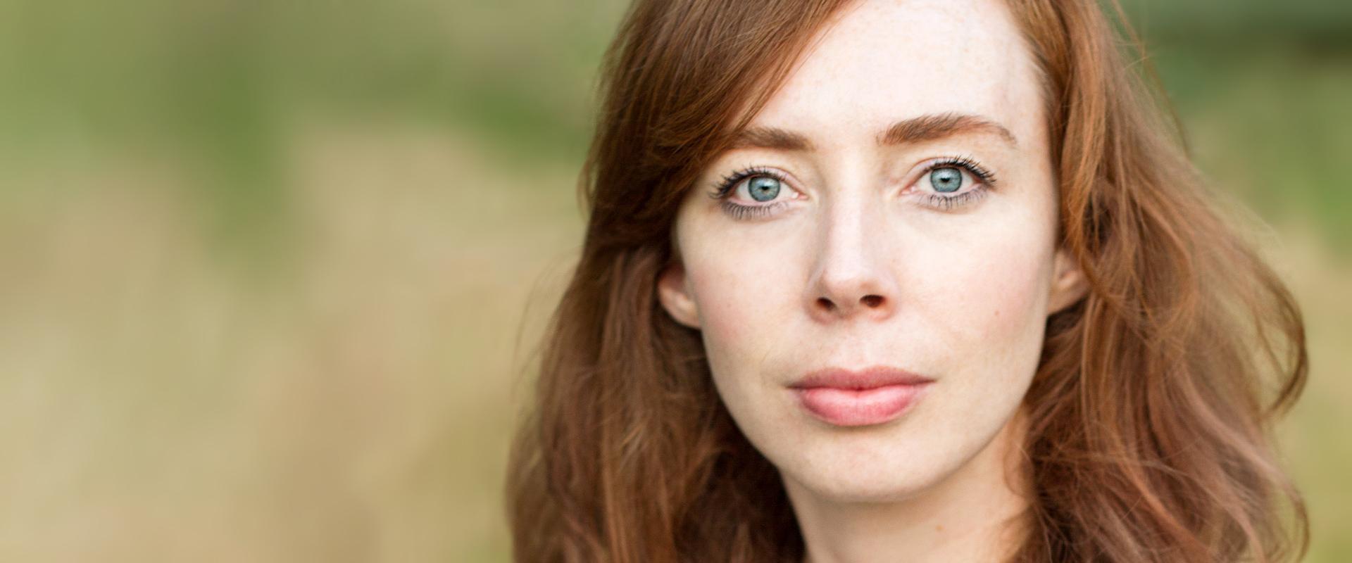 Actors' Headshot