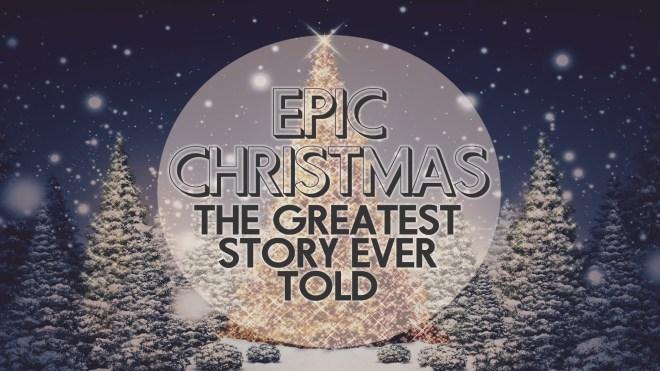 epicchristmas