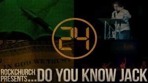24 Series_Chuck
