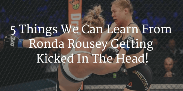 Rousey Blog 5_2