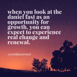 Daniel Fast 2018_4