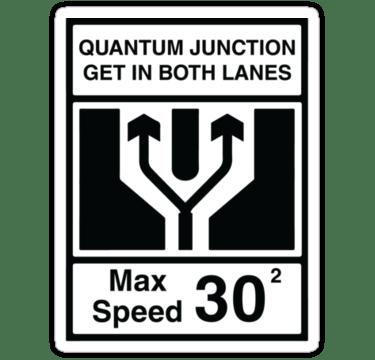 quantumJunction