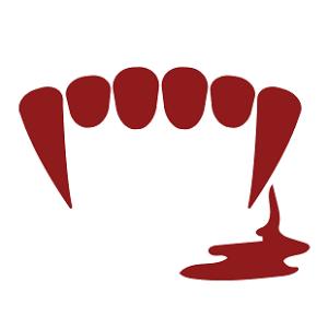 VampireTeethSm