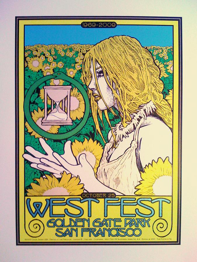 westcs