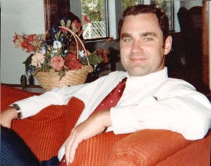 Chuck 1984