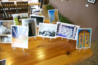 Pop Up Photos 074
