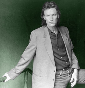Resultado de imagem para Steve Winwood 1987