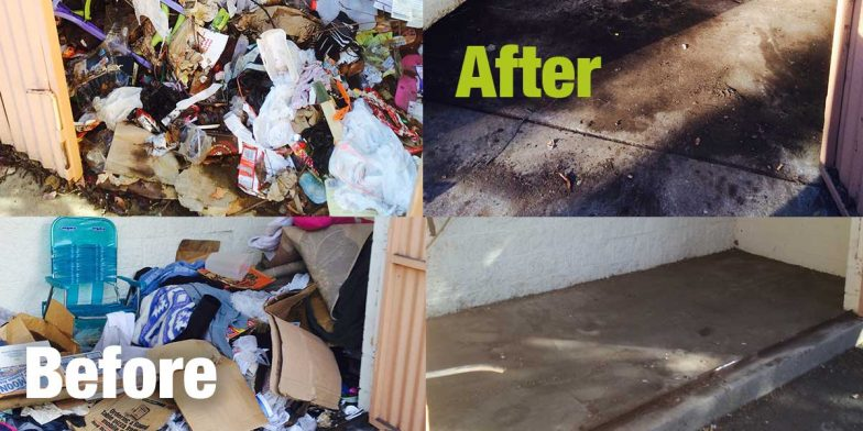 Chuck-Your-Junk-Before-After-2-e1506278670797