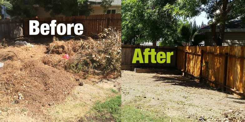 Chuck-Your-Junk-Before-After-4-e1506278508350